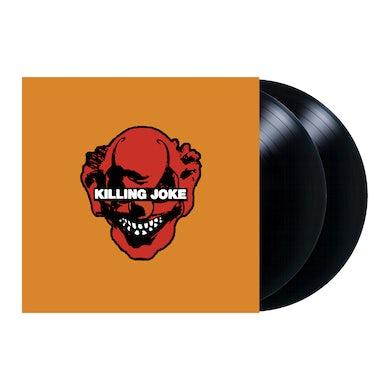 Black (Remastered) Double LP (Vinyl)