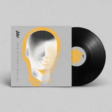 The FAIM State of Mind LP (Vinyl)