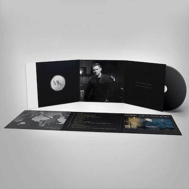 Mark Kingswood Strong Double LP (Vinyl)