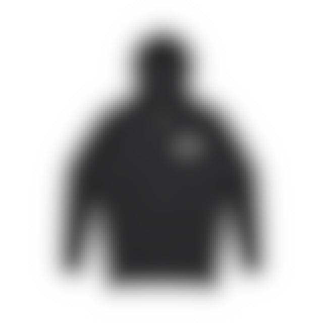 Oasis Logo Hoody