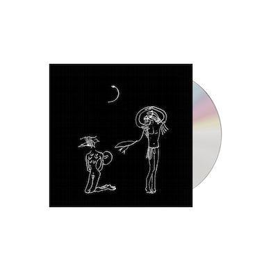 Isobel Campbell Milkwhite Sheets CD Album CD