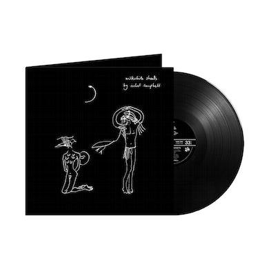 Isobel Campbell Milkwhite Sheets Black Vinyl LP