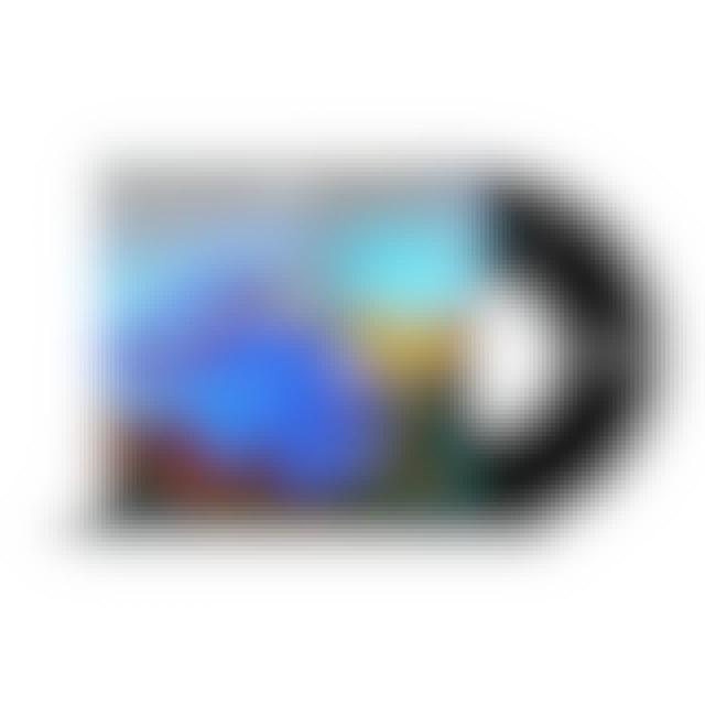Vetiver Up On High  Heavyweight LP (Vinyl)