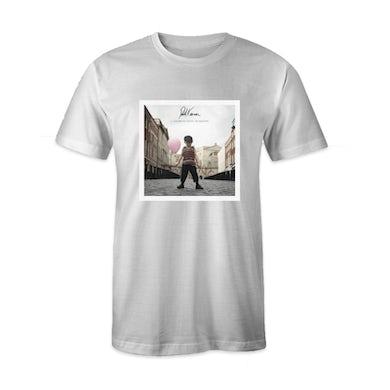 David Keenan T-Shirt
