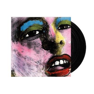 Happy Mondays Bummed Heavyweight LP (Vinyl)
