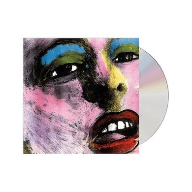 Happy Mondays Bummed CD