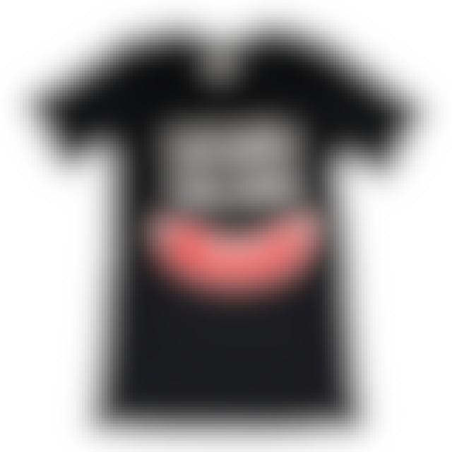 Sasami Salami T-Shirt