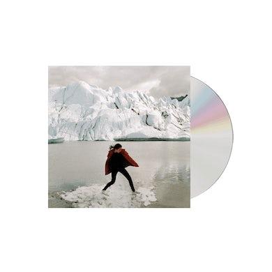 Sasami CD