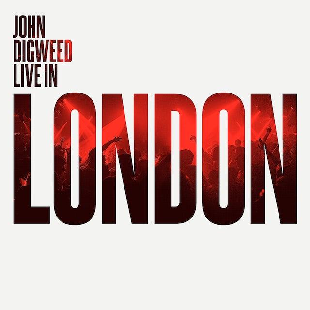 Bedrock Music Live in London 4xCD CD