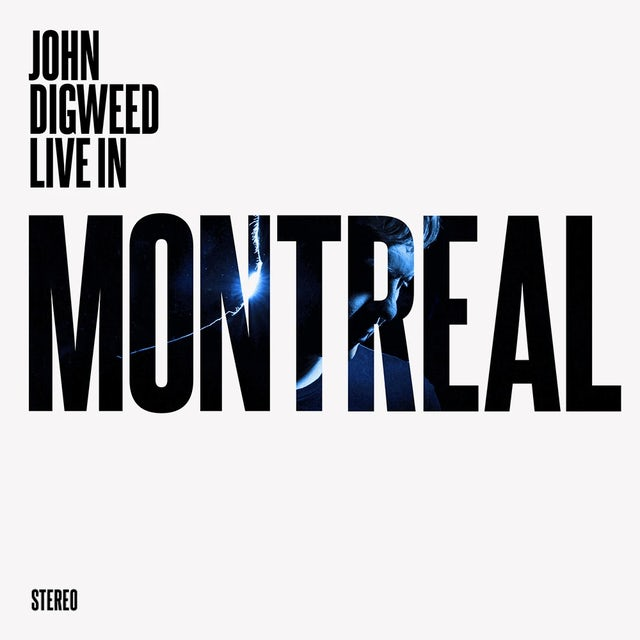 Bedrock Music Live In Montreal 6xCD (Re-press) CD