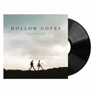 Hollow Coves Moments LP (Vinyl)