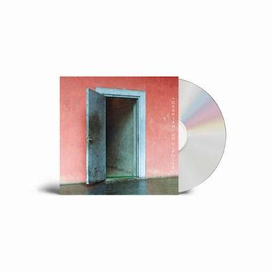 Caspian On Circles CD