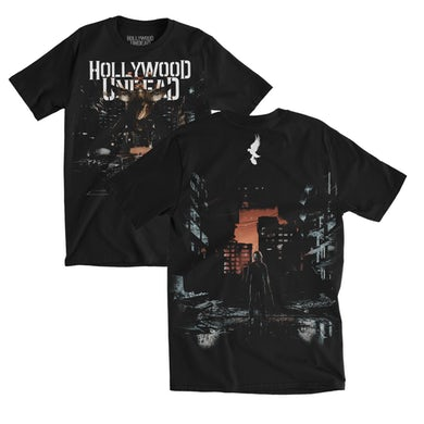 Hollywood Undead New Empire Vol.2 T-Shirt