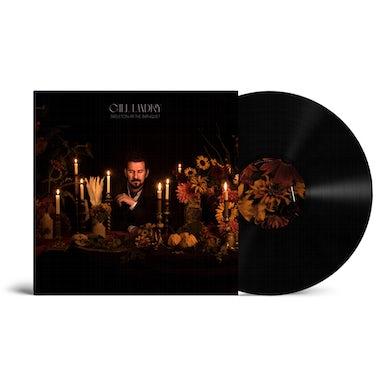 Skeleton At The Banquet Vinyl 12 Inch