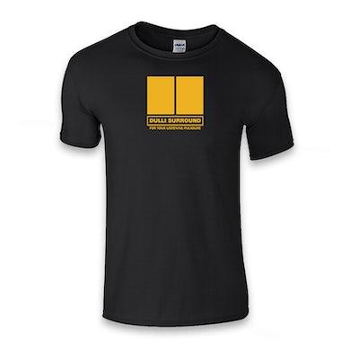 Greg Dulli Dulli Surround T-Shirt