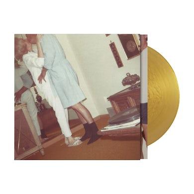 Planet Rock Is 4 Lovers Gold LP (Vinyl)