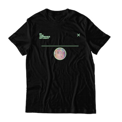 Polly Scattergood In The Absence of Light T-Shirt