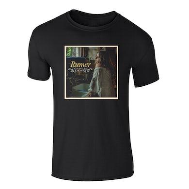 Rumer Nashville Tears T-Shirt