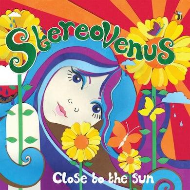 Rumer Close To The Sun CD Album CD