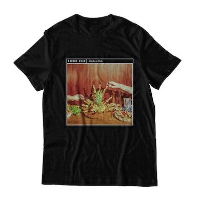 Nadine Shah Kitchen Sink T-Shirt