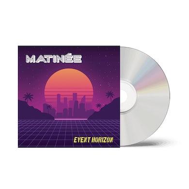 Event Horizon CD