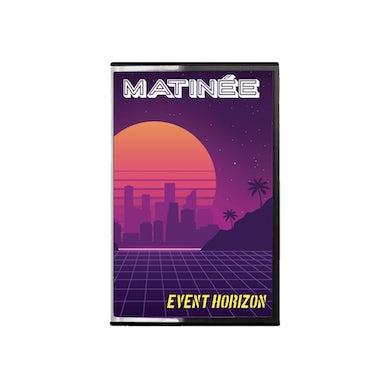 Event Horizon Cassette