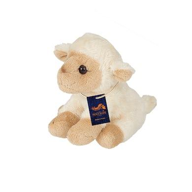 The Prince of egypt Plush Sheep