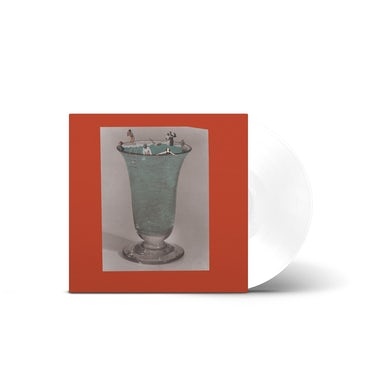 The EPs LP (Vinyl)