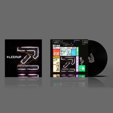 Kleerup 2 Vinyl