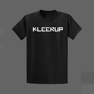 Kleerup Logo T-Shirt