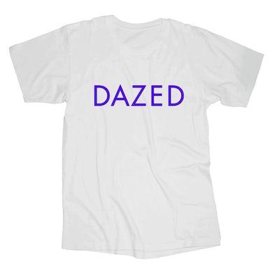 Guest House Kety Fusco (DAZED t-shirt)