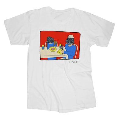 Guest House Finkel T-Shirt
