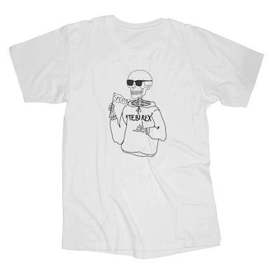 Guest House Tebi Rex T-Shirt