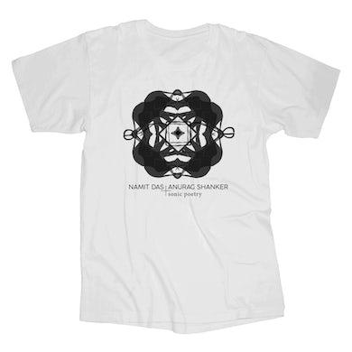 Guest House Namit Das + Anurag Shanker T-Shirt