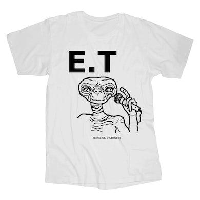 Guest House English Teacher T-Shirt