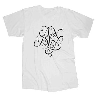 Guest House Alex Isley T-Shirt