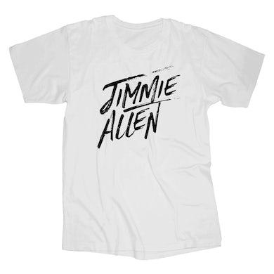 Guest House Jimmie Allen T-Shirt