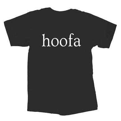Guest House Hoofa T-Shirt