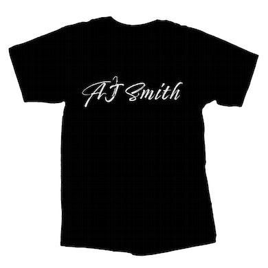 Guest House AJ Smith T-Shirt