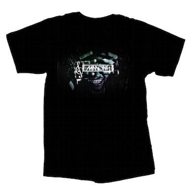 Guest House CJ Emmons T-Shirt