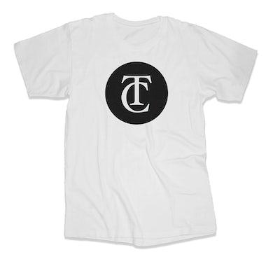 Guest House Tim Chadwick T-Shirt