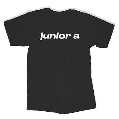 Guest House Junior A T-Shirt