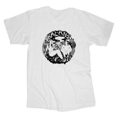 Guest House Balans T-Shirt