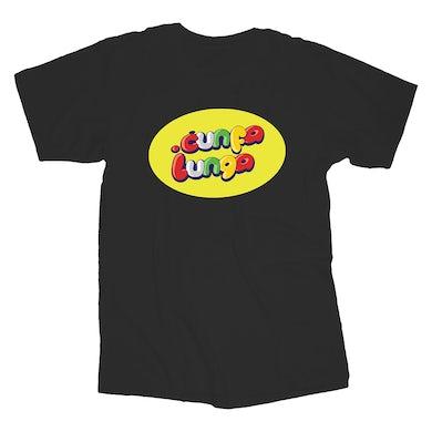 Guest House Cunfa T-Shirt