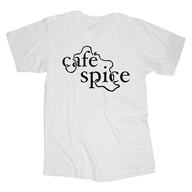Guest House Cafe Spice T-Shirt