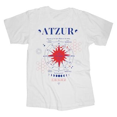 Guest House Atzur T-Shirt