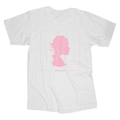 Guest House Crush T-Shirt