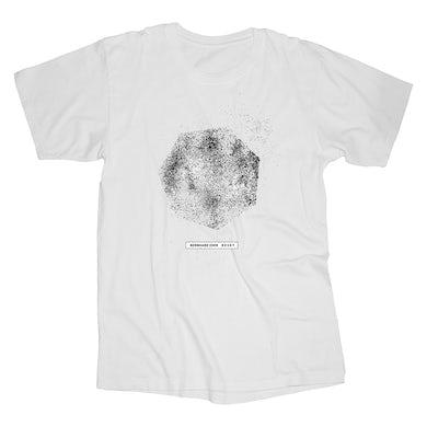 Guest House Bernhard Eder T-Shirt