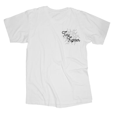Guest House TINY FIGHTER T-Shirt
