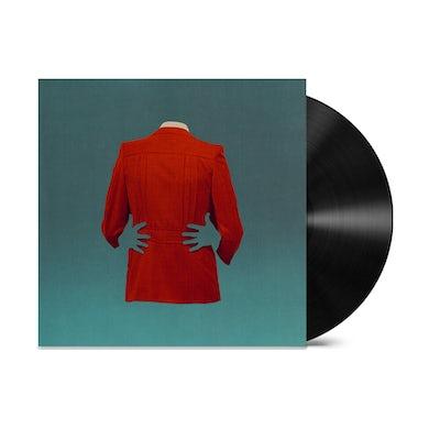 Aquilo Sober EP EP (Vinyl)